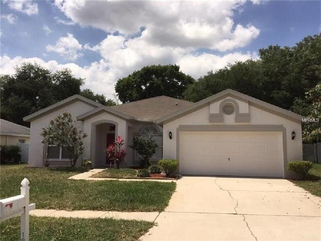10450 Ashley Oaks Dr, Riverview, FL 33578