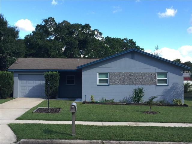 8313 Tupelo Dr, Tampa, FL 33637