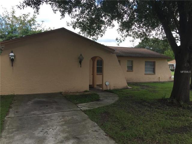 110 Sheryl Lynn Dr, Brandon, FL 33510
