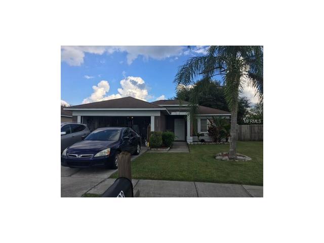 1223 Blufield Ave, Brandon, FL 33511