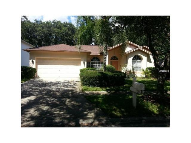 9310 Knightsbridge Ct, Tampa, FL 33647