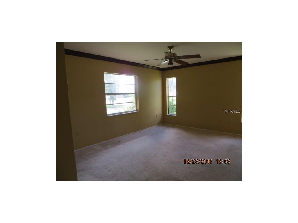 4500 Zack Drive, New Port Richey, FL 34653