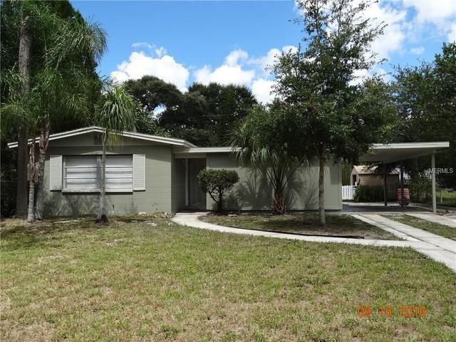 Loans near  W Seneca Ave, Tampa FL