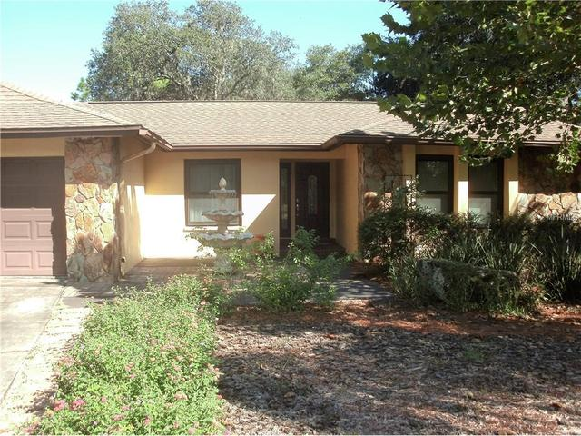 10907 Bent Tree Pl, Tampa, FL 33618