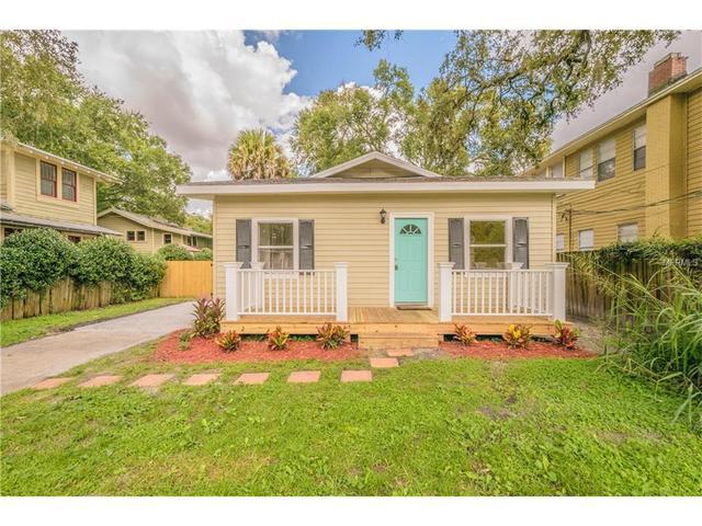 309 W Haya St, Tampa, FL 33603