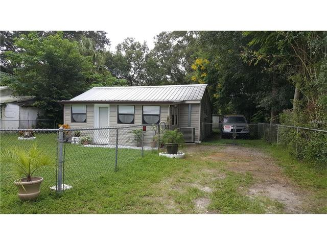 38402 Corey St, Zephyrhills, FL 33542