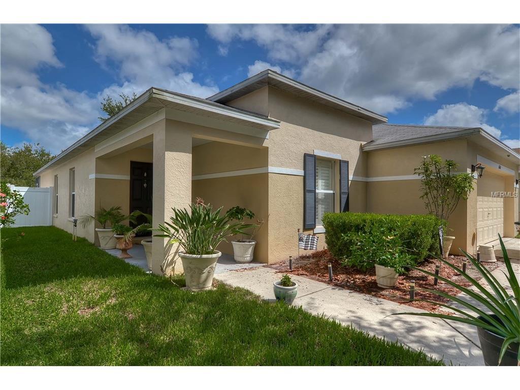 6610 Gates Pointe Way, Riverview, FL 33578