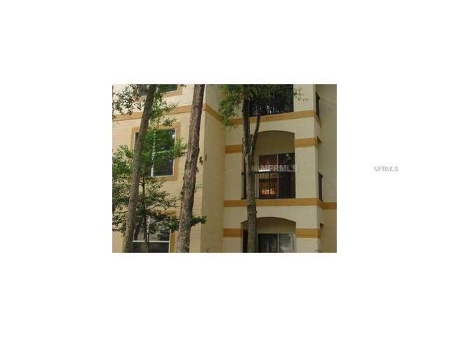 5606 Pinnacle Heights Cir #307, Tampa, FL 33624