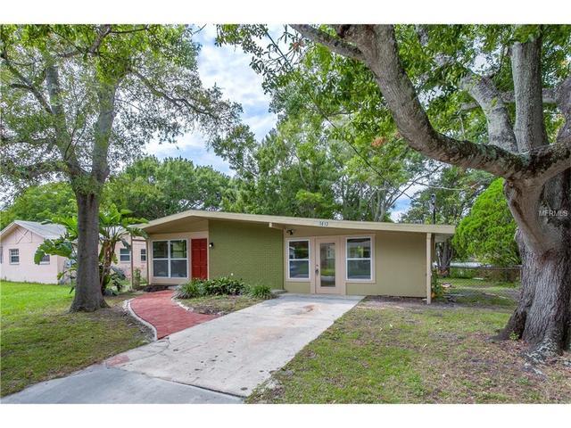 5613 S Sheridan Rd, Tampa, FL 33611