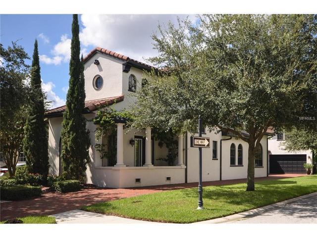 6005 Yeats Manor Dr, Tampa, FL 33616