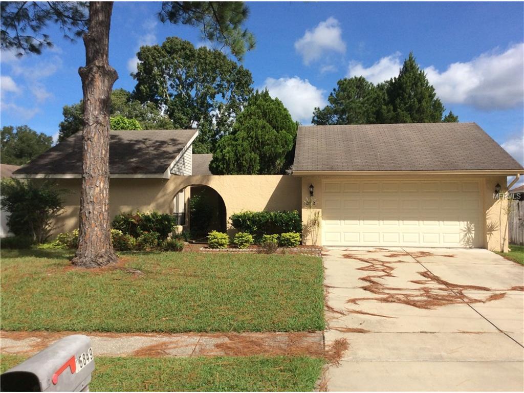 15849 Country Lake Dr, Tampa, FL 33624