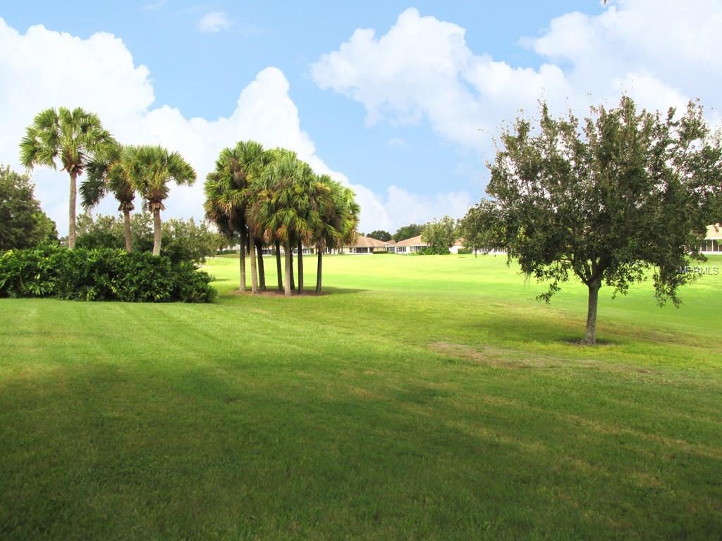 2219 Brookfield Greens Circle #0, Sun City Center, FL 33573