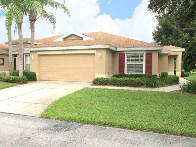 2219 Brookfield Greens Cir #0, Sun City Center, FL 33573