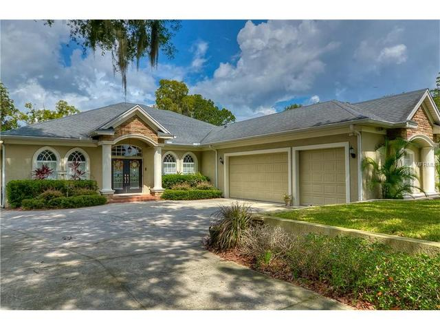 Loans near  Willowdale Rd, Tampa FL