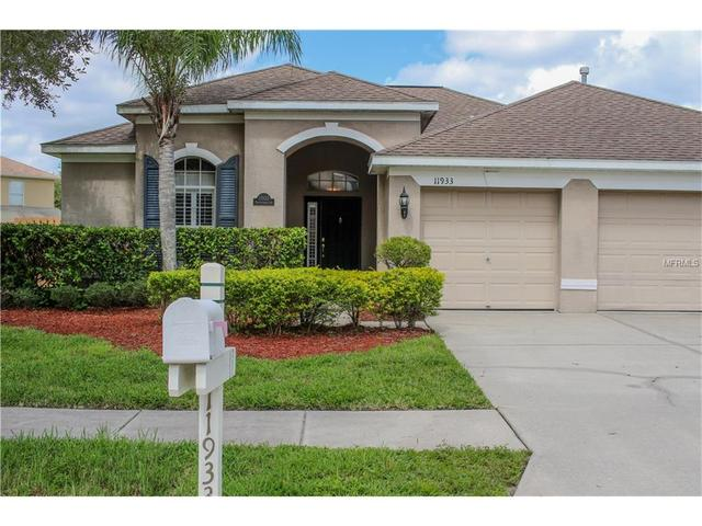 11933 Northumberland Dr, Tampa, FL 33626