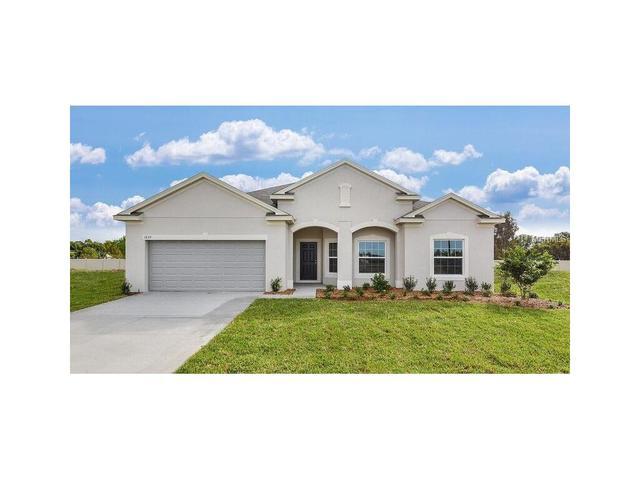 1839 Westerham Ave, Saint Cloud, FL 34771