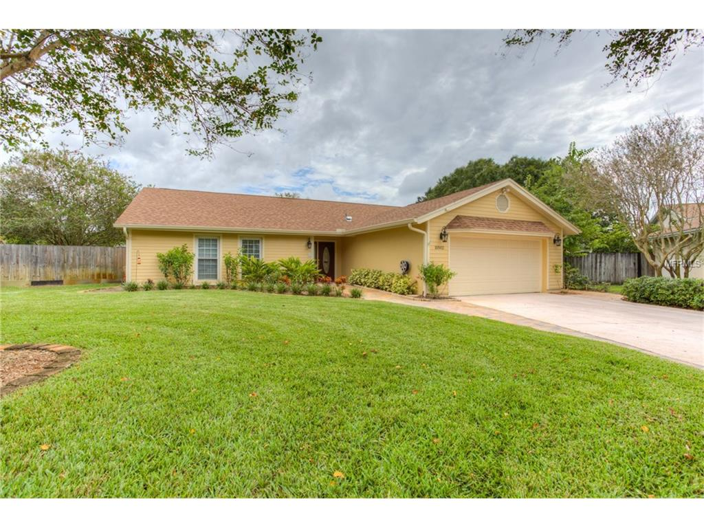 10502 Nile Court, Tampa, FL 33615