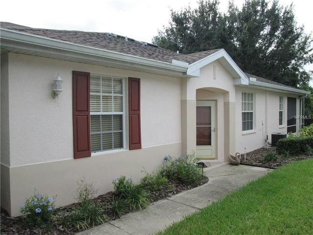 2641 Eagle Greens Dr #21, Plant City, FL 33566