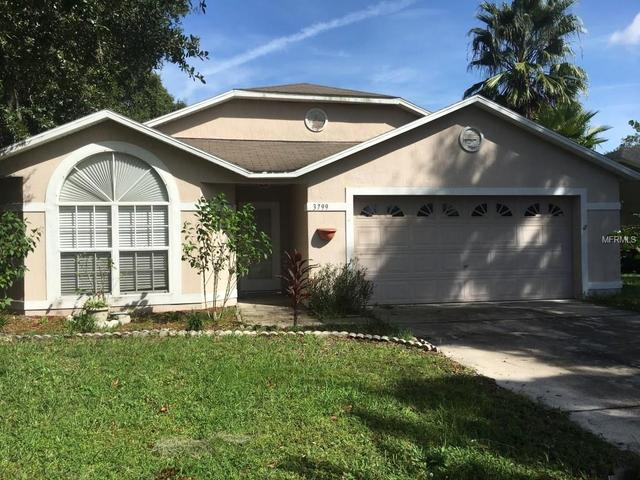 3799 Marquise Ln, Mulberry, FL 33860
