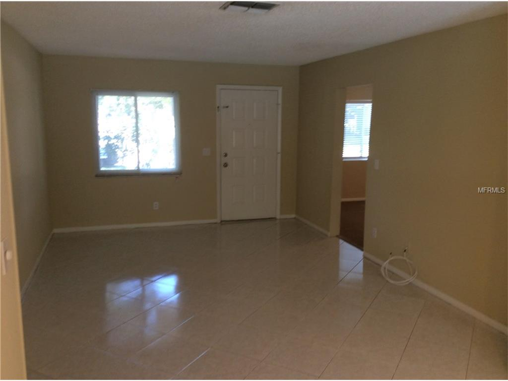 12475 Del Verde Drive, Largo, FL 33773