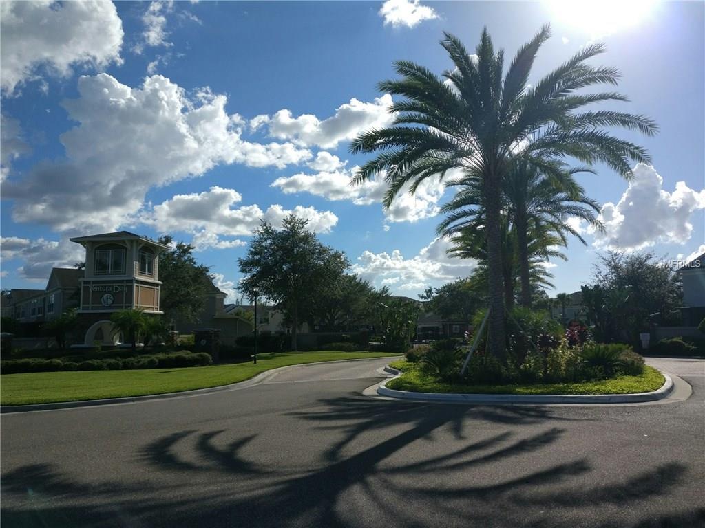 10130 Post Harvest Drive, Riverview, FL 33578
