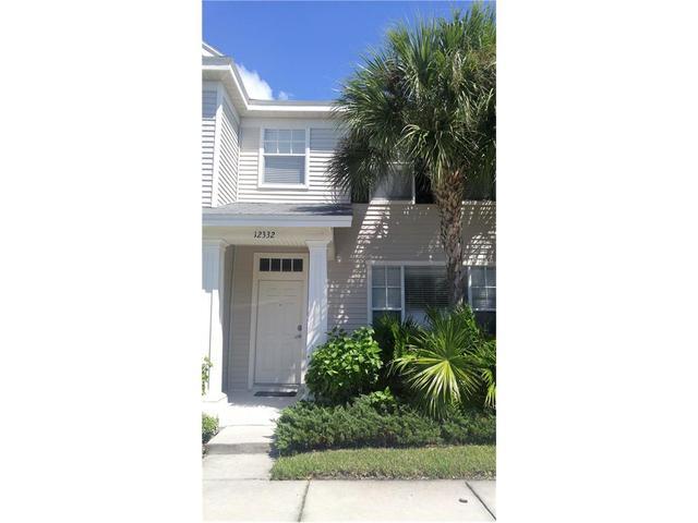 Loans near  Country White Cir, Tampa FL