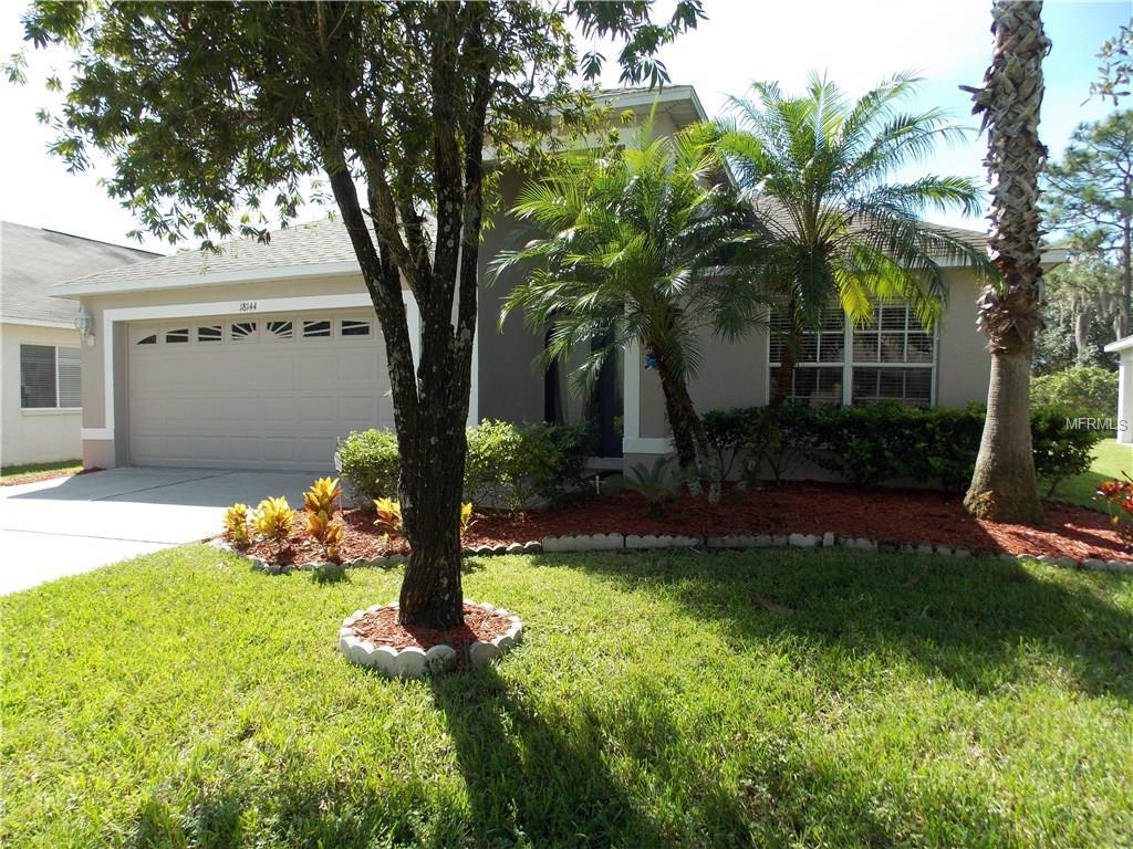 18144 Sandy Pointe Drive, Tampa, FL 33647