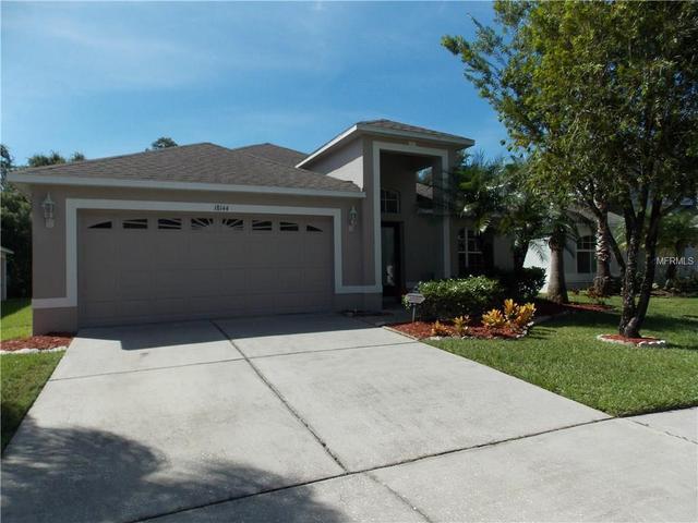 18144 Sandy Pointe Dr, Tampa, FL 33647