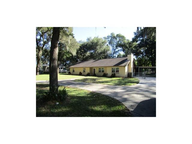 203 N Kingsway Rd, Seffner, FL 33584