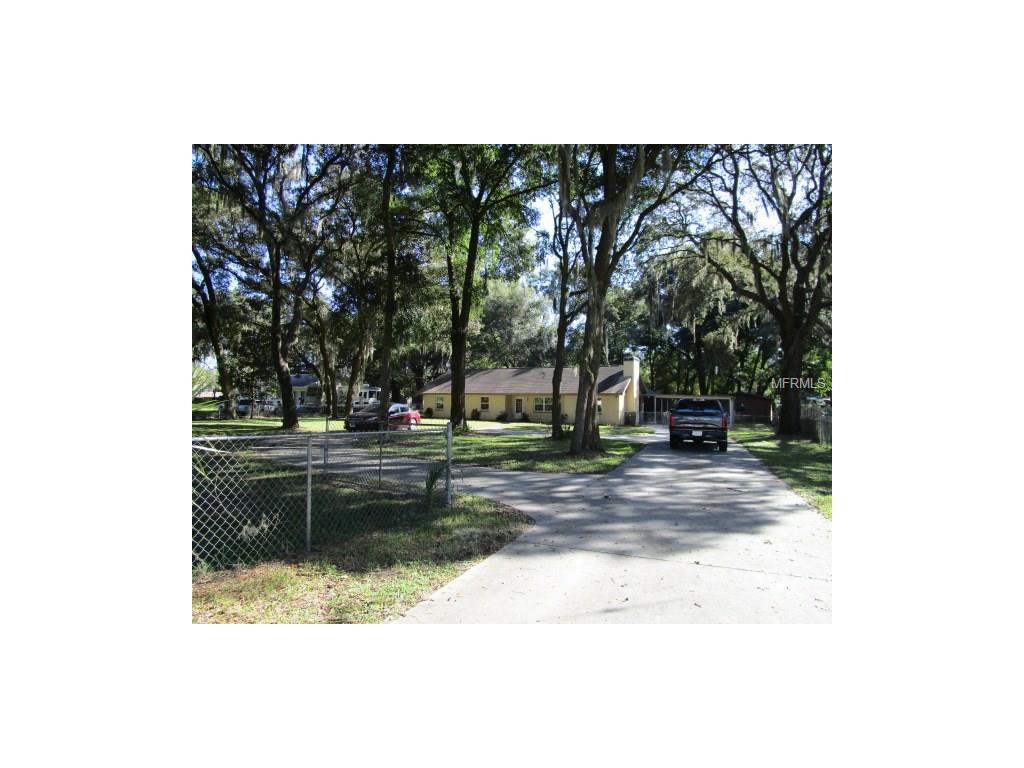 203 N Kingsway Road, Seffner, FL 33584