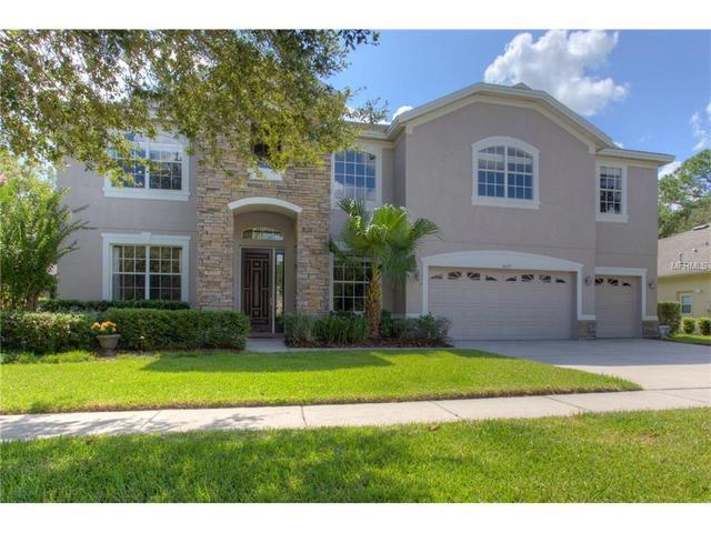 6629 Thornton Palms Dr, Tampa, FL 33647