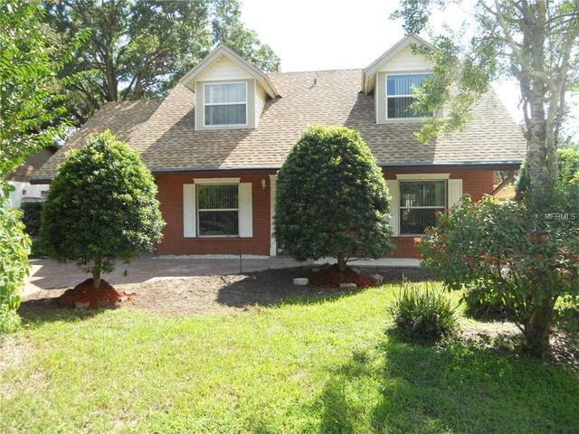 4801 E Poinsettia Ave, Tampa, FL 33617