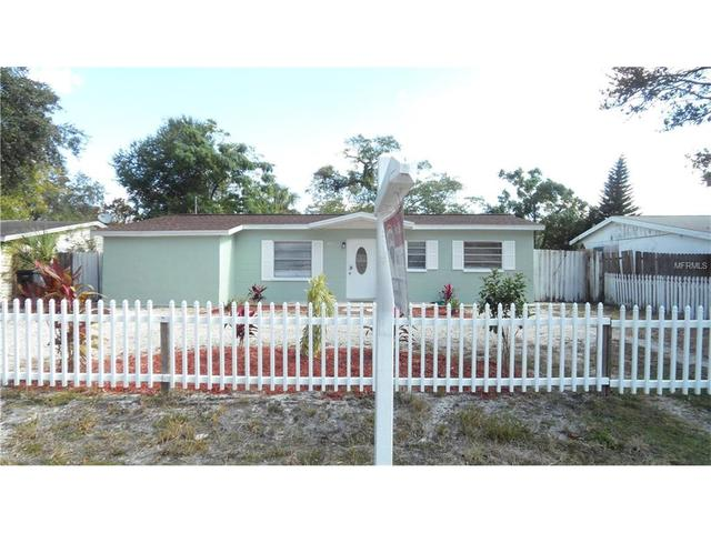 4511 Fountainbleau Rd, Tampa, FL 33634