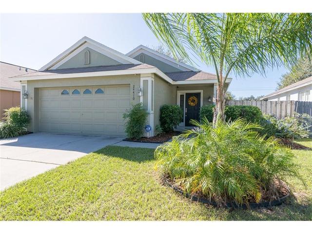 24410 Summer Wind Ct, Lutz, FL 33559