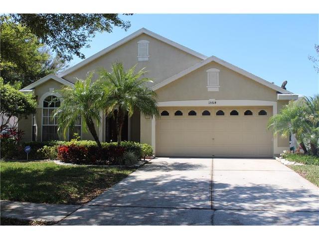 15514 Granby Pl, Tampa, FL 33624