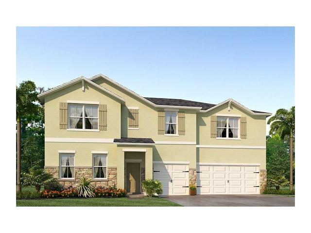 15206 Trinity Fall Way, Bradenton, FL 34212