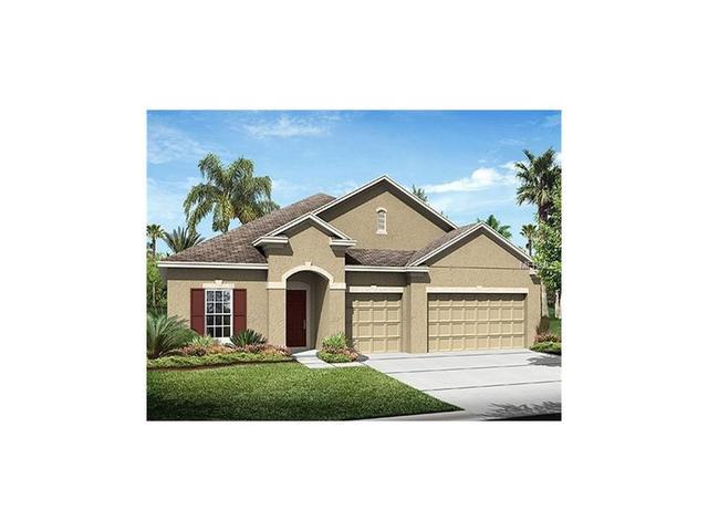 1829 Westerham Ave, Saint Cloud, FL 34771