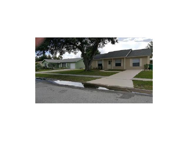 13489 Darnell Ave, Port Charlotte, FL 33981