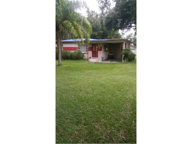 716 Brooker Rd, Brandon, FL 33511