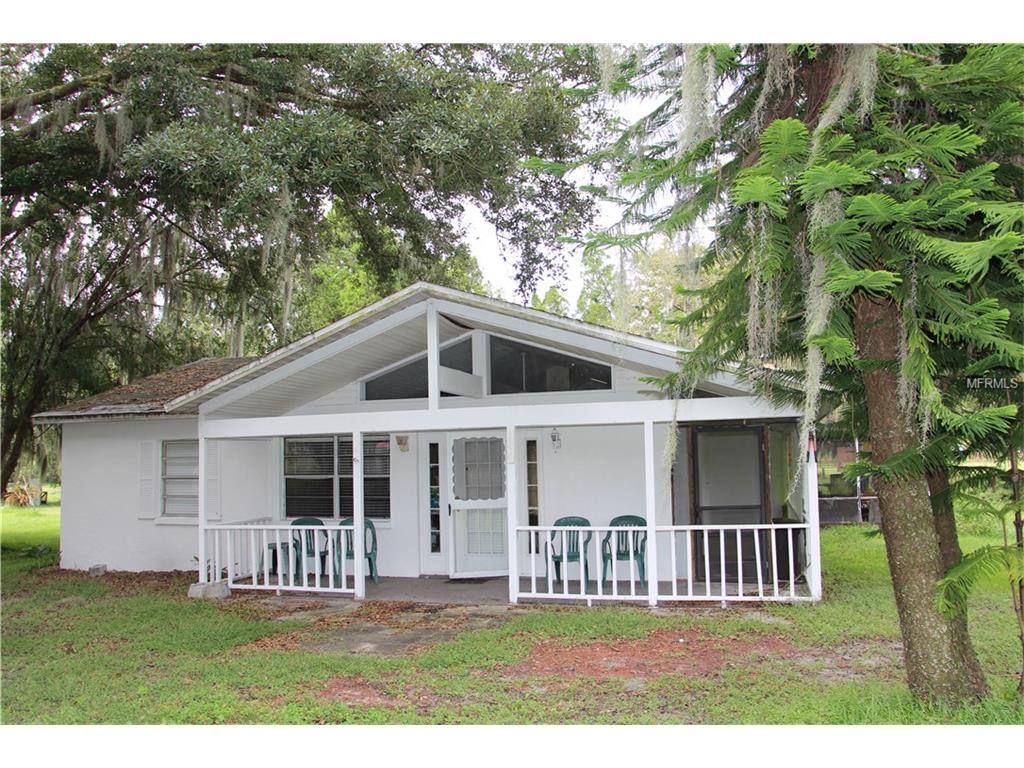10011 Harris Ranch Rd, Lithia, FL 33547