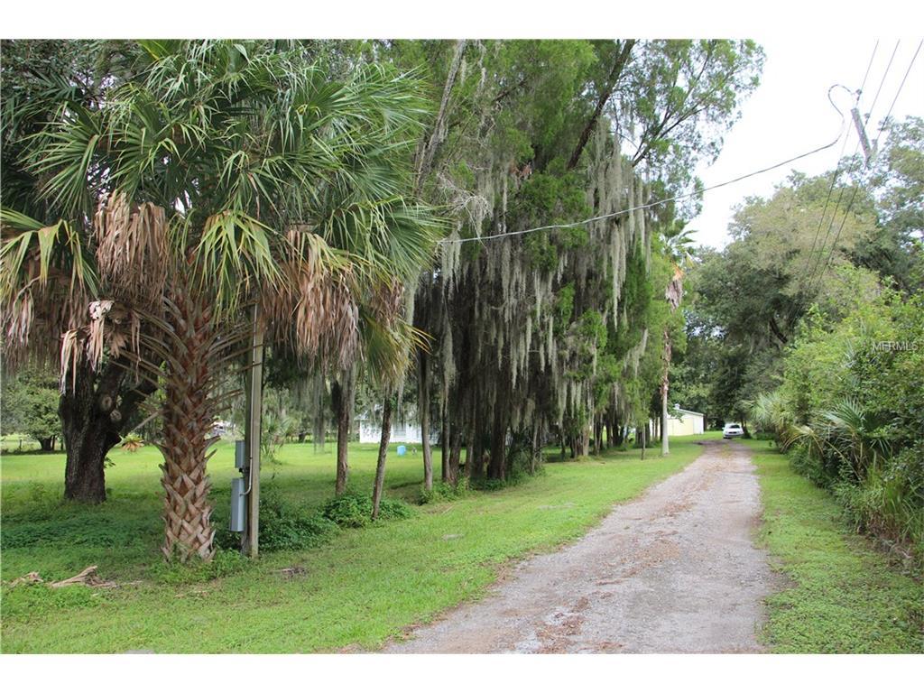 10011 Harris Ranch Road, Lithia, FL 33547