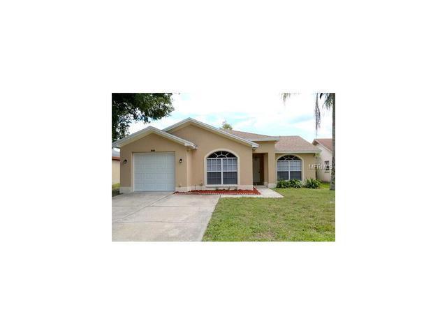 8209 Natchez St, Tampa, FL 33637