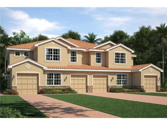 8302 Enclave Way #102, Sarasota, FL 34243