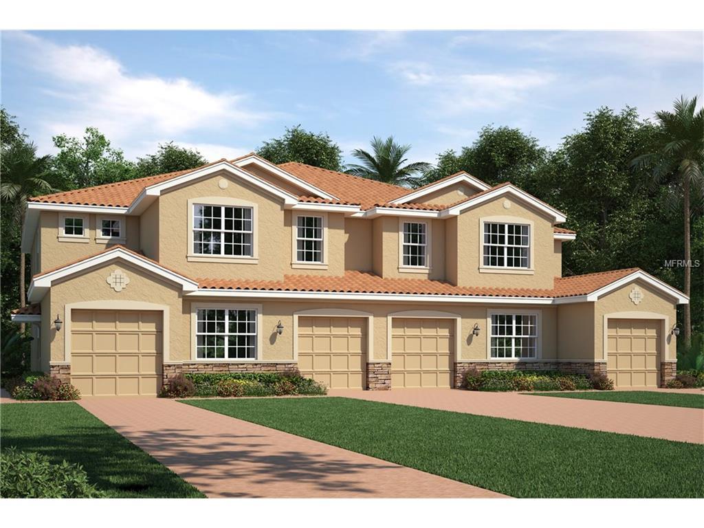 8302 Enclave Way #103, Sarasota, FL 34243