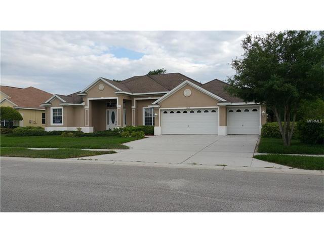 13162 Linzia Ln, Spring Hill, FL 34609