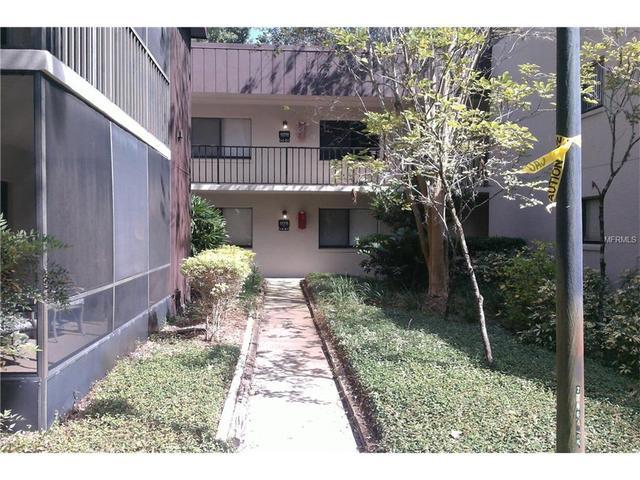 11711 Raintree Village Blvd #B, Temple Terrace, FL 33617