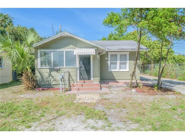 3935 S 15th Ave, Saint Petersburg, FL 33711