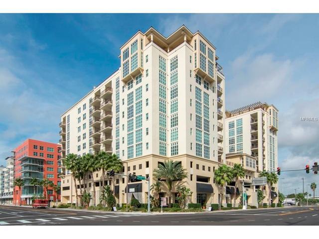 1238 E Kennedy Blvd #406, Tampa, FL 33602
