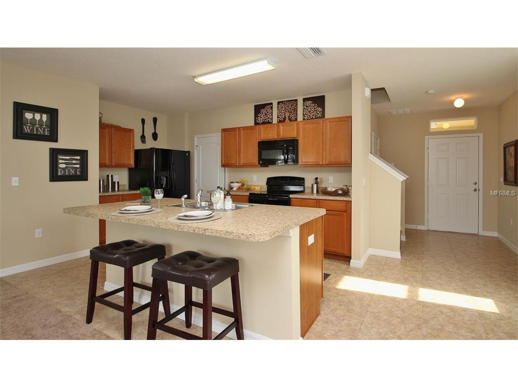 802 Wiltonway Drive, Plant City, FL 33563