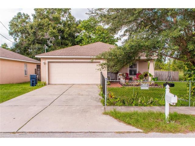 1608 E Yukon St, Tampa, FL 33604
